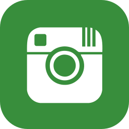 chat, communication, ineraction, instagram, social icon