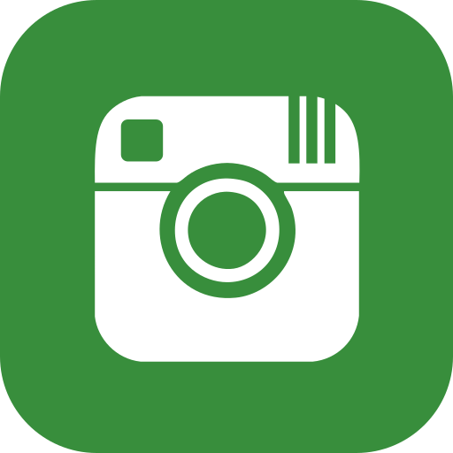 chat, communication, ineraction icon