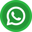 chat, communication, whatsapp icon