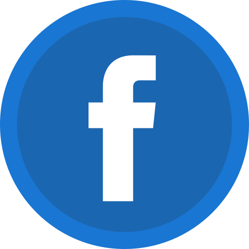 Chat, facebook, ineraction icon - Free download