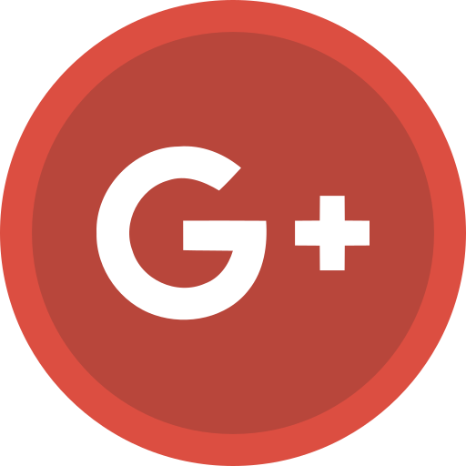 Chat, communication, google icon - Free download