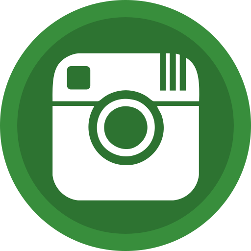 Chat, communication, ineraction icon - Free download