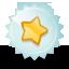 jagg icon