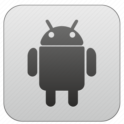 android, app, application, program, soft icon