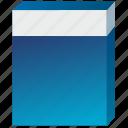 app, application, box, program, soft, software icon