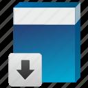 app, application, download, program, soft, software icon