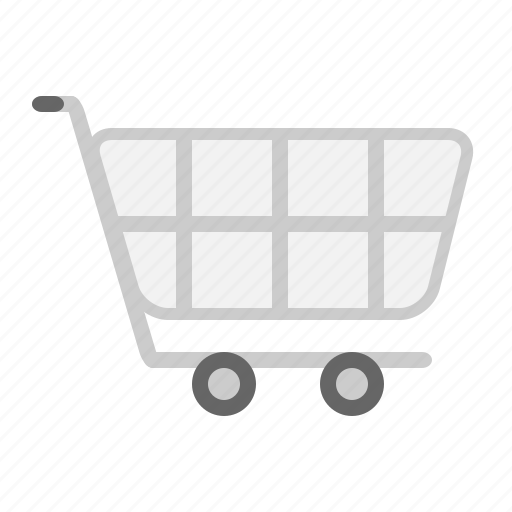 buy, cart, e-commerch, ecommerce, shop, shopping icon