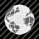 association, connect, connection, internet, social, web, world icon