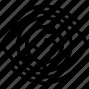 view, code, eye, visualisation