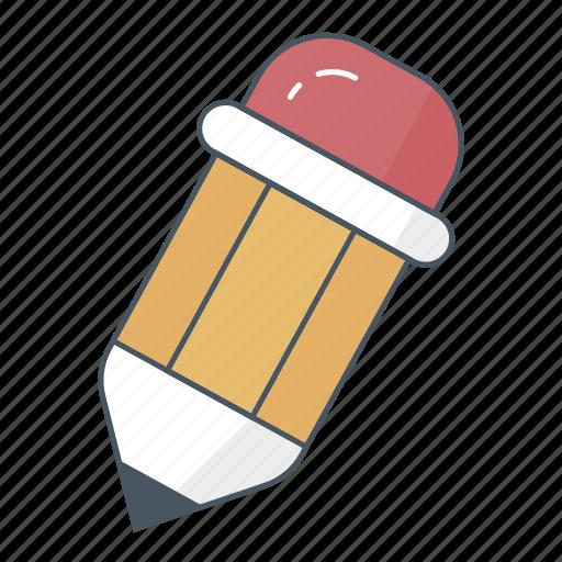 Change, design, draw, edit, pen, pencil, write icon - Download on Iconfinder