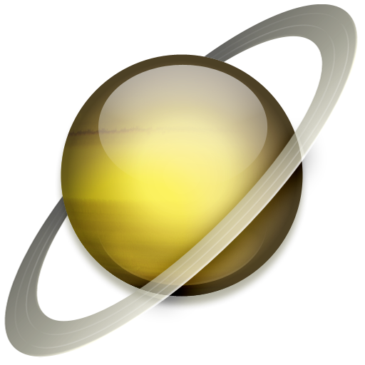 Saturn Planet Png (page 3) - Pics about space