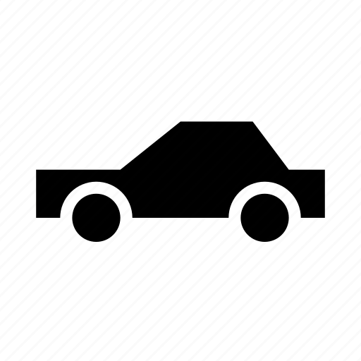car, limousine, traffic, transport, transportation, vehicle icon