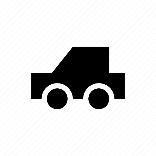 Car, small, traffic, transport, transportation, vehicle icon - Download on Iconfinder