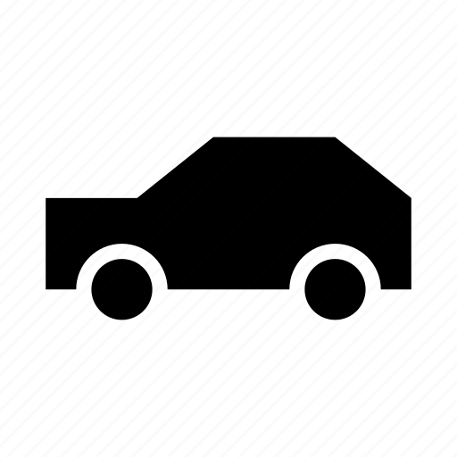 suv, traffic, transport, transportation, vehicle icon