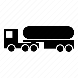 traffic, transport, transportation, truck, vehicle icon