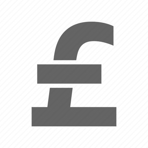 Currency, finance, investment, money, solid, stock icon - Download on Iconfinder