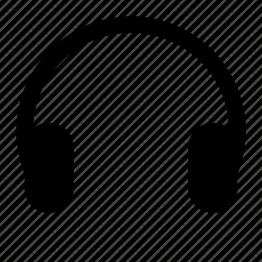 liste, listen, microphone, ning icon