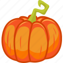 food, pumpkin, vegetables, vegetables icon icon
