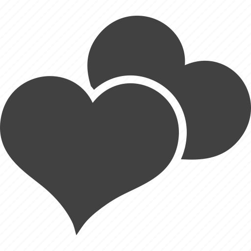 Account, Avatar, Heart, Like, Love, Profile Match, Romance