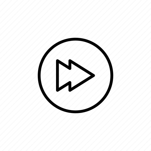 audio, music, next, sound icon