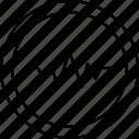 audio, beats, music, pulses