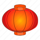 air, candle, cartoon, ceremony, flame, lantern, sky icon