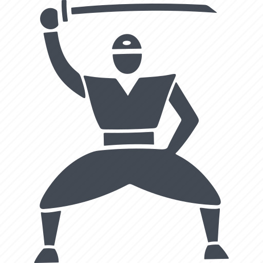A country, asia, east, koreans, martial arts, seoul, south korea icon - Download on Iconfinder