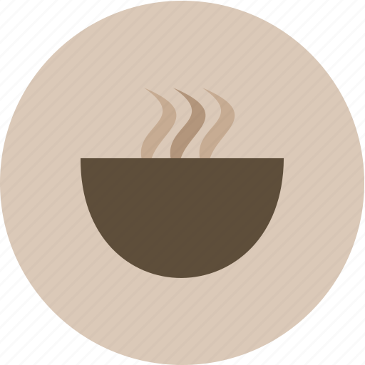 coffee, cup, nature, relax, spa, tea icon