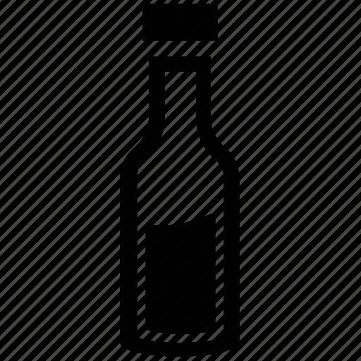 bottle, liquid bottle, oil, olive, olive oil, spa icon