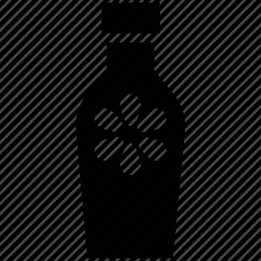 cologne, fragrant, health, liquid, scent, spa icon
