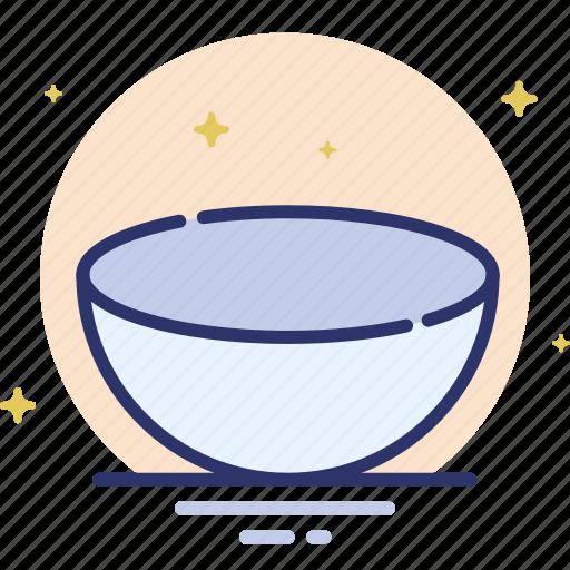 circle, design, semi-sphere, shape, sphere icon
