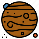 astronomy, planet, space, universe, venus