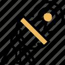 antenna, communication, dish, radio, satellite icon