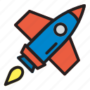 space, science, astronomy, research, rocket