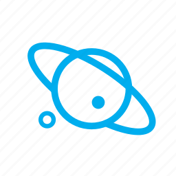 .svg, planet icon