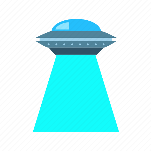 alien, astronomy, space, spaceship, ufo icon