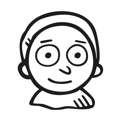 astronomy, morty, rick and morty, space icon
