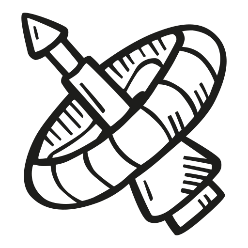 battlestar gallactica, fan art, ring, scifi, ship icon