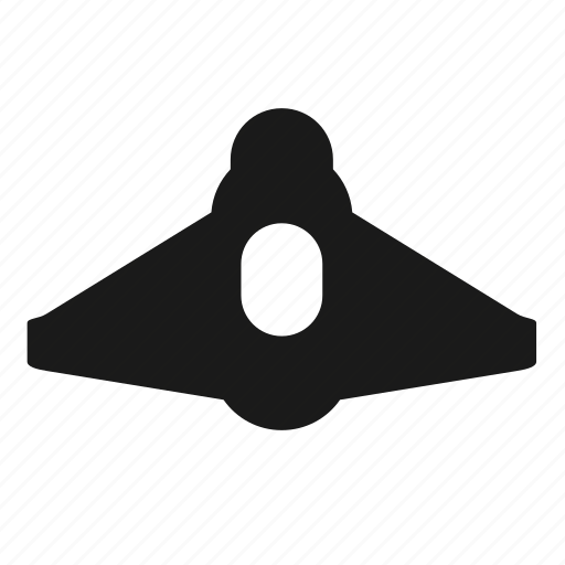internet, online, rocket, satellite, space, spaceship, technology icon