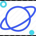 25px, iconspace, saturnus icon
