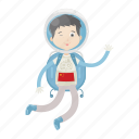 astronaut, astronomy, china, spaceman