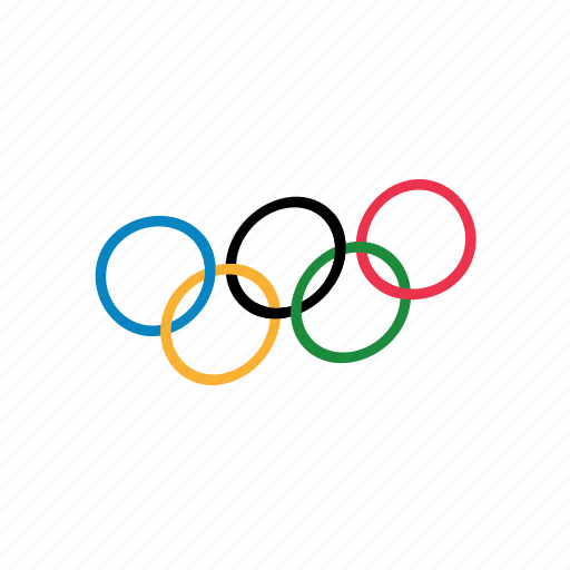 competition, flag, olymp, olympiad, olympic, sport icon