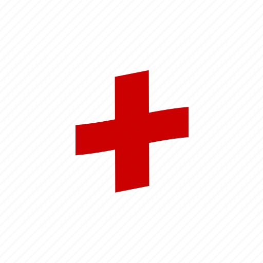 aid, ambulance, care, cross, doctor, first aid, healh care, health, medical flag, medicine, red cross icon