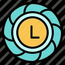 coin, international, lilangeni, money, swaziland, token