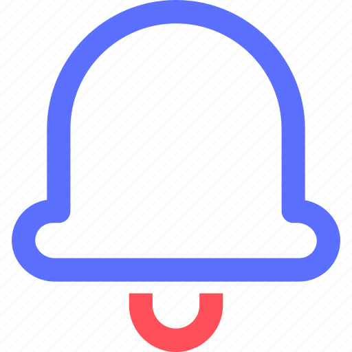 bell, computer, interaction, interface, ring, technology, web icon