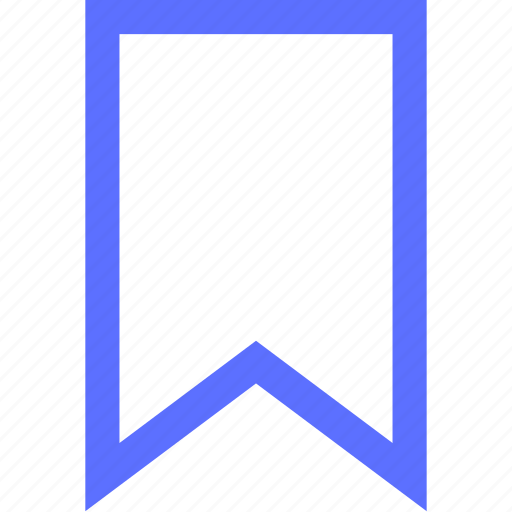 bookmarks, computer, flag, interaction, interface, technology, web icon