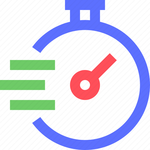 business, commerce, marketing, money, retail, site, speed icon