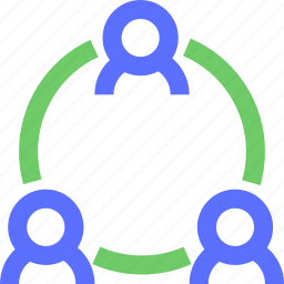 business, commerce, connection, marketing, money, retail, user icon