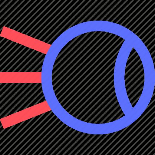 capsule, internet, net, network, satellite, system, web icon