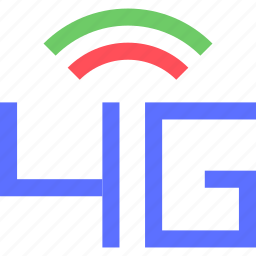 call, contact, dial, network, phone, telephone icon